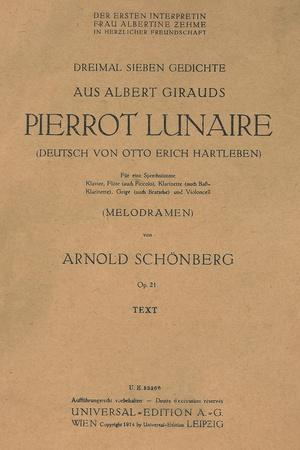 https://imgc.allpostersimages.com/img/posters/title-page-of-libretto-for-pierrot-lunaire-1912-composition-by-arnold-schonberg_u-L-PQ39HZ0.jpg?p=0