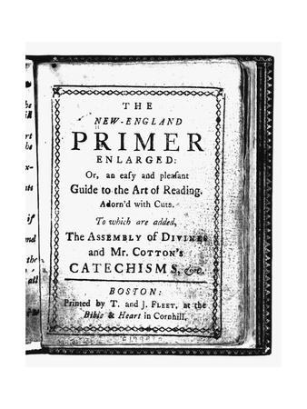 https://imgc.allpostersimages.com/img/posters/title-page-of-new-england-primer_u-L-PNL8CG0.jpg?artPerspective=n