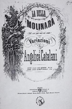 https://imgc.allpostersimages.com/img/posters/title-page-of-sheet-music-for-beautiful-miller-woman-variation-by-angelica-catalani_u-L-PQ3R610.jpg?p=0