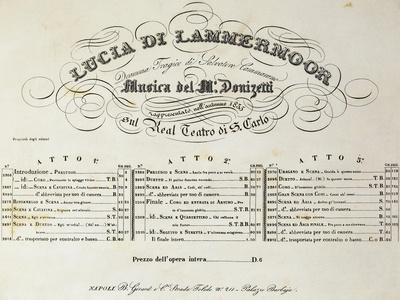 https://imgc.allpostersimages.com/img/posters/title-page-of-sheet-music-for-lucia-lammermoor-opera-by-gaetano-donizetti_u-L-PQ37FD0.jpg?p=0