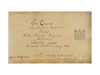 https://imgc.allpostersimages.com/img/posters/title-page-of-the-brandenburg-concertos-c-1721_u-L-PCDYC30.jpg?p=0