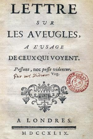 https://imgc.allpostersimages.com/img/posters/title-page-of-the-first-edition_u-L-PP9X630.jpg?p=0