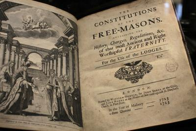 https://imgc.allpostersimages.com/img/posters/title-page-of-the-freemason-constitution-freemasons-museum-france_u-L-Q1GYHOX0.jpg?artPerspective=n