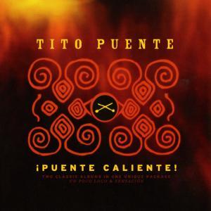 Tito Puente, Puente Caliente