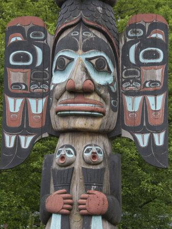 https://imgc.allpostersimages.com/img/posters/tlingit-chief-johnson-totem-pole-ketchikan-alaska-united-states-of-america-north-america_u-L-P91YPB0.jpg?p=0