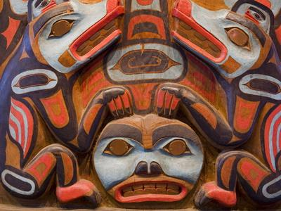 https://imgc.allpostersimages.com/img/posters/tlingit-housepost-in-sitka-national-historical-park-sitka-baranof-island-southeast-alaska-usa_u-L-PFNDXS0.jpg?p=0