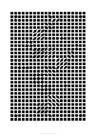 https://imgc.allpostersimages.com/img/posters/tlinko-c-1955_u-L-EJM9D0.jpg?p=0
