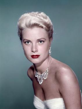 To Catch a Thief 1955 Directed by Alfred Hitchcock Grace Kelly