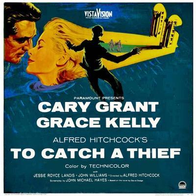 https://imgc.allpostersimages.com/img/posters/to-catch-a-thief-1955_u-L-PTZVLP0.jpg?artPerspective=n