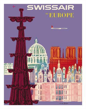 https://imgc.allpostersimages.com/img/posters/to-europe-swissair-switzerland-cathedrals_u-L-F8H4TD0.jpg?artPerspective=n