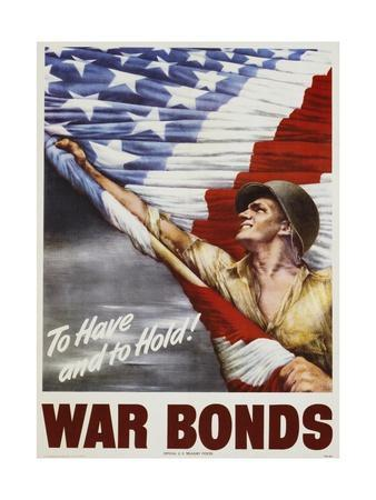 https://imgc.allpostersimages.com/img/posters/to-have-and-to-hold-war-bonds-poster_u-L-PRGEC80.jpg?p=0