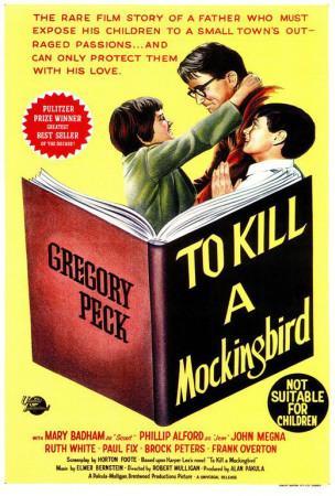 https://imgc.allpostersimages.com/img/posters/to-kill-a-mockingbird_u-L-F4S9AK0.jpg?artPerspective=n