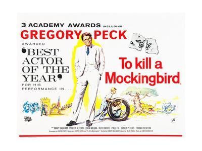 https://imgc.allpostersimages.com/img/posters/to-kill-a-mockingbird_u-L-PQCUD20.jpg?artPerspective=n