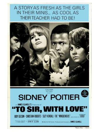 https://imgc.allpostersimages.com/img/posters/to-sir-with-love-australian-movie-poster-1967_u-L-P98OF60.jpg?p=0