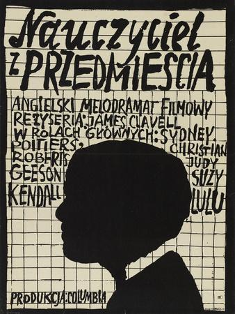 https://imgc.allpostersimages.com/img/posters/to-sir-with-love-polish-movie-poster-1967_u-L-P96HQC0.jpg?artPerspective=n
