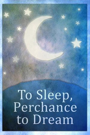 https://imgc.allpostersimages.com/img/posters/to-sleep-perchance-to-dream_u-L-PXJGK50.jpg?artPerspective=n