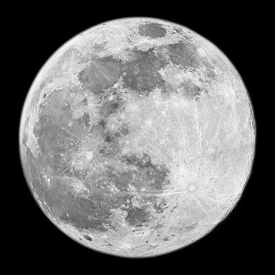 https://imgc.allpostersimages.com/img/posters/to-the-moon-2_u-L-Q1BQU0K0.jpg?artPerspective=n
