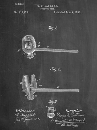https://imgc.allpostersimages.com/img/posters/tobacco-pipe-1890-patent_u-L-PO4ED80.jpg?p=0