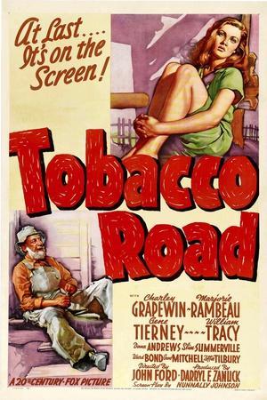https://imgc.allpostersimages.com/img/posters/tobacco-road_u-L-PJYACO0.jpg?artPerspective=n