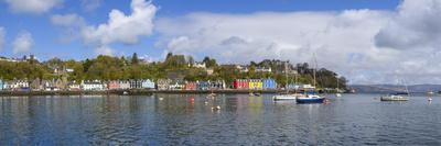 https://imgc.allpostersimages.com/img/posters/tobermory-harbour-isle-of-mull-inner-hebrides-argyll-and-bute-scotland-united-kingdom_u-L-PWFC9K0.jpg?p=0