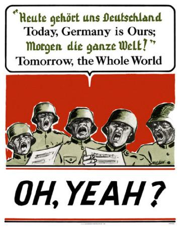 https://imgc.allpostersimages.com/img/posters/today-germany-is-ours_u-L-F4VBJW0.jpg?artPerspective=n
