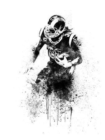 https://imgc.allpostersimages.com/img/posters/todd-gurley-watercolor_u-L-Q1H432S0.jpg?artPerspective=n