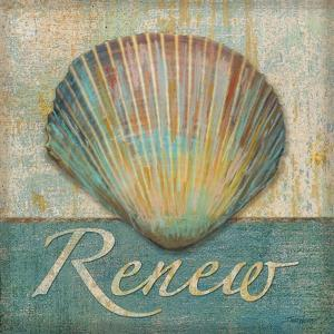 Renew by Todd Williams