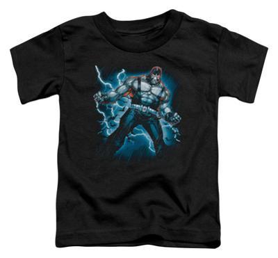 Toddler: Batman - Stormy Bane