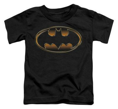 Toddler: Dark Knight Rises - Spray Bat