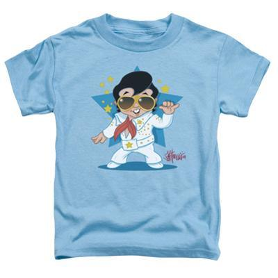 Toddler: Elvis Presley - Jumpsuit