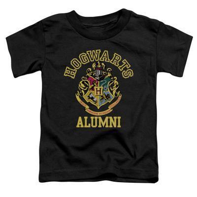 Toddler: Harry Potter- Hogwarts Alumni