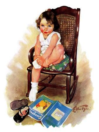 https://imgc.allpostersimages.com/img/posters/toddler-in-rocker-november-12-1932_u-L-PHX2060.jpg?artPerspective=n