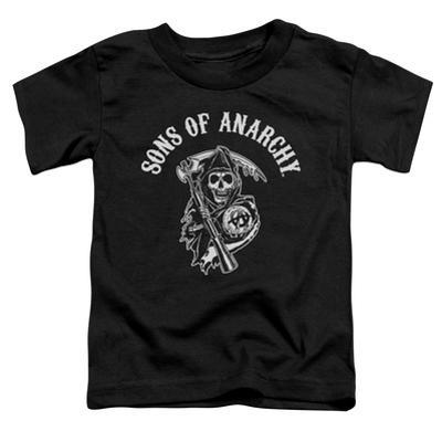 Toddler: Sons Of Anarchy - SOA Reaper