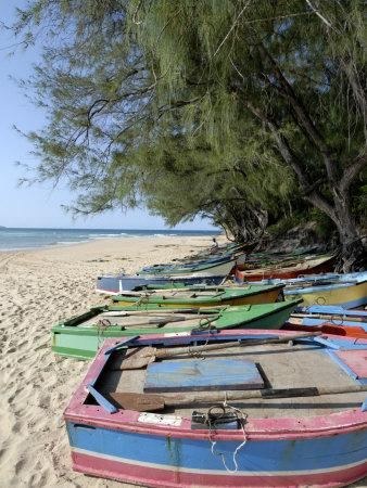 https://imgc.allpostersimages.com/img/posters/tofo-beach-inhambane-mozambique-africa_u-L-P7XDM40.jpg?p=0