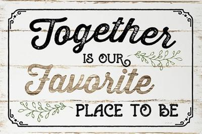 https://imgc.allpostersimages.com/img/posters/together-is-our-favorite_u-L-Q1GZM7T0.jpg?p=0