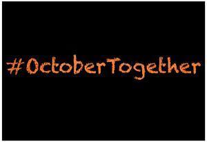 Together October