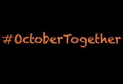 Together October
