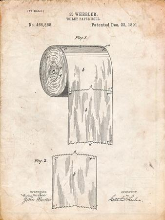 https://imgc.allpostersimages.com/img/posters/toilet-paper-patent_u-L-Q1221ZG0.jpg?p=0