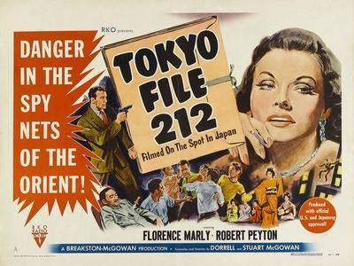https://imgc.allpostersimages.com/img/posters/tokyo-file-212-uk-movie-poster-1951_u-L-P98HTC0.jpg?artPerspective=n