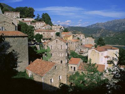 https://imgc.allpostersimages.com/img/posters/tolla-village-and-dam-corsica-france_u-L-P1TRUN0.jpg?p=0