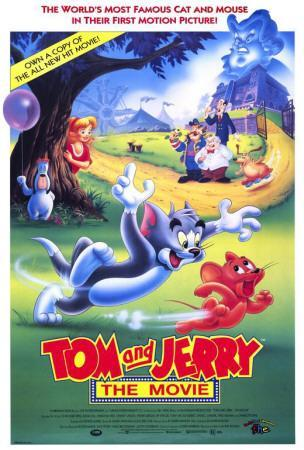 https://imgc.allpostersimages.com/img/posters/tom-and-jerry_u-L-F4S7T20.jpg?artPerspective=n