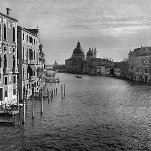 Grand Canal by Tom Artin