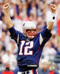 e7c552613990d Affordable Tom Brady Posters for sale at AllPosters.com