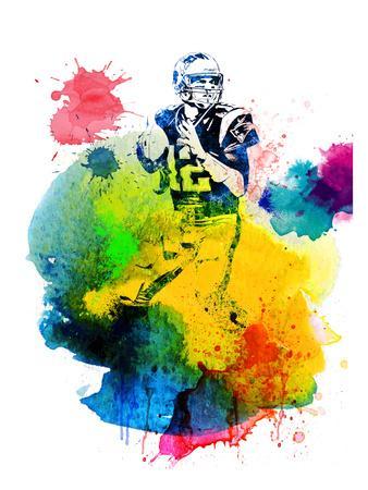 https://imgc.allpostersimages.com/img/posters/tom-brady-watercolor-i_u-L-Q1H445W0.jpg?artPerspective=n