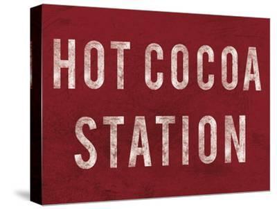 Cocoa Station