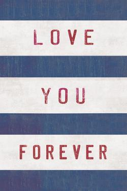 Forever Love by Tom Frazier