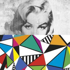 Iconic Pop by Tom Frazier
