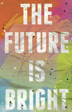 Verve - Future by Tom Frazier