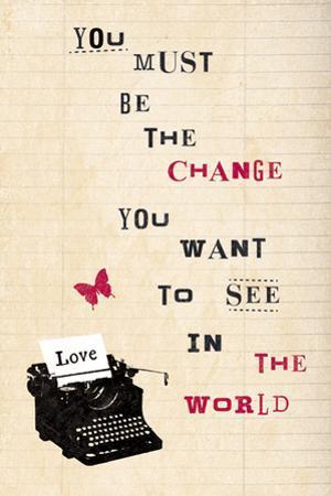 Wise Words II by Tom Frazier
