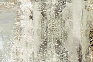Intricate by Tom Reeves